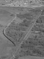 Forth Junction 1955